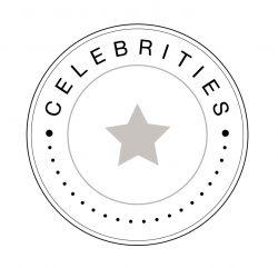 decotherapy - Proyectos de decoración online - Therapy Pack Celebrities