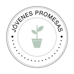 decotherapy - Proyectos de decoración online - Therapy Pack Jóvenes Promesas
