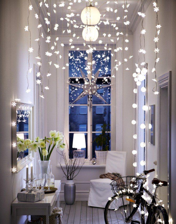 decotherapy-decoracion-navidad-luces-guirnaldas