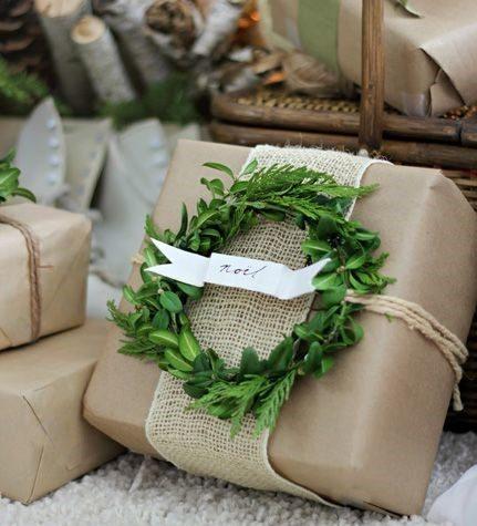decotherapy-decoracion-navidad-regalo-reciclaje
