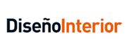 Logo Diseño Interior