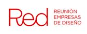 Logo Red - Reunión de Empresas de Diseño