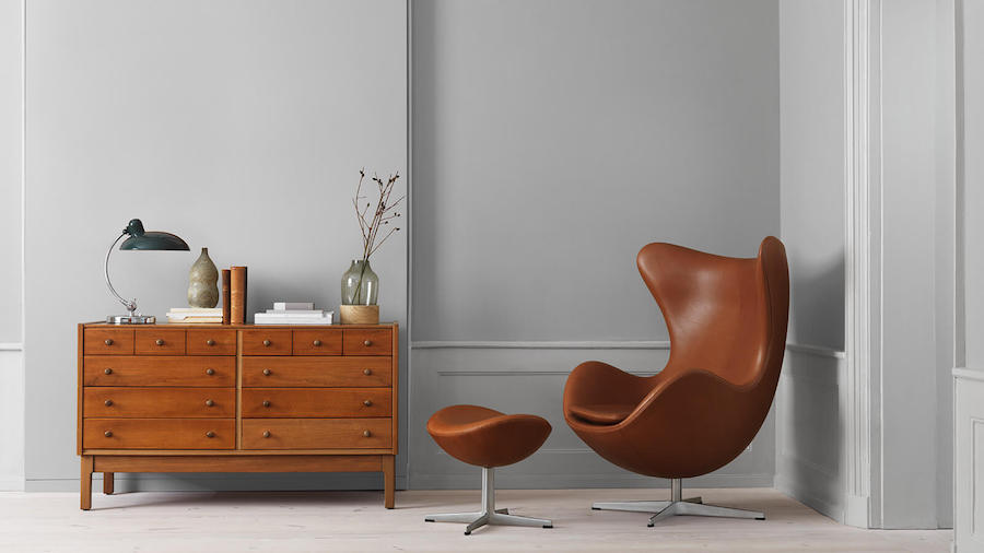 decotherapy-egg-chair-jacobsen