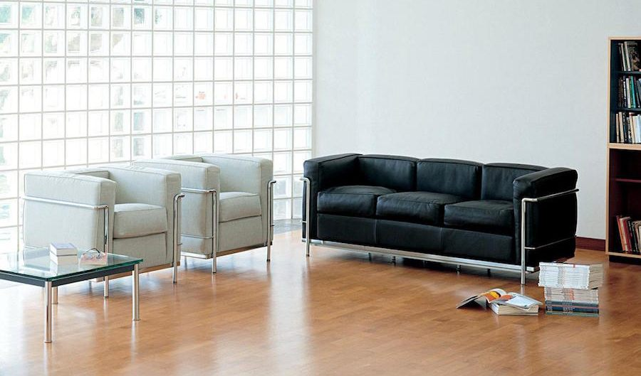 decotherapy-sillon-cl2-le-corbusier-cassina