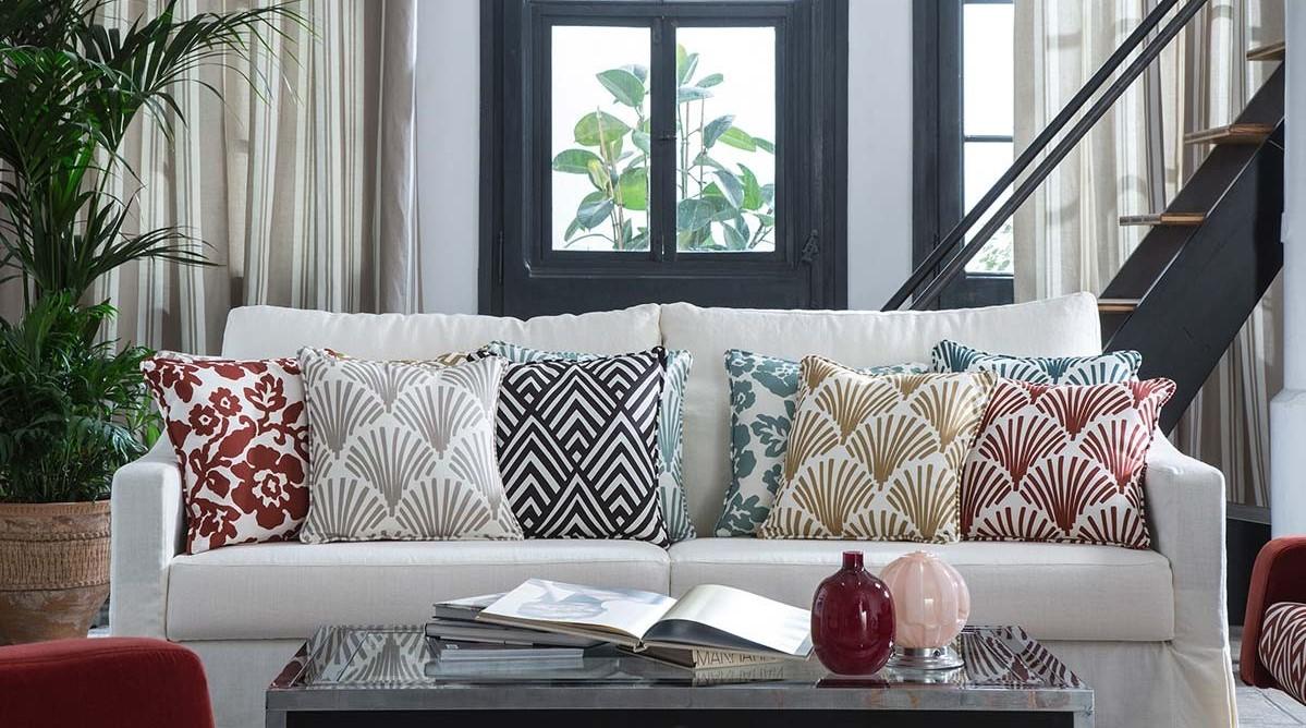 decotherapy-guell-lamadrid-textiles-en-decoracion-geometrico