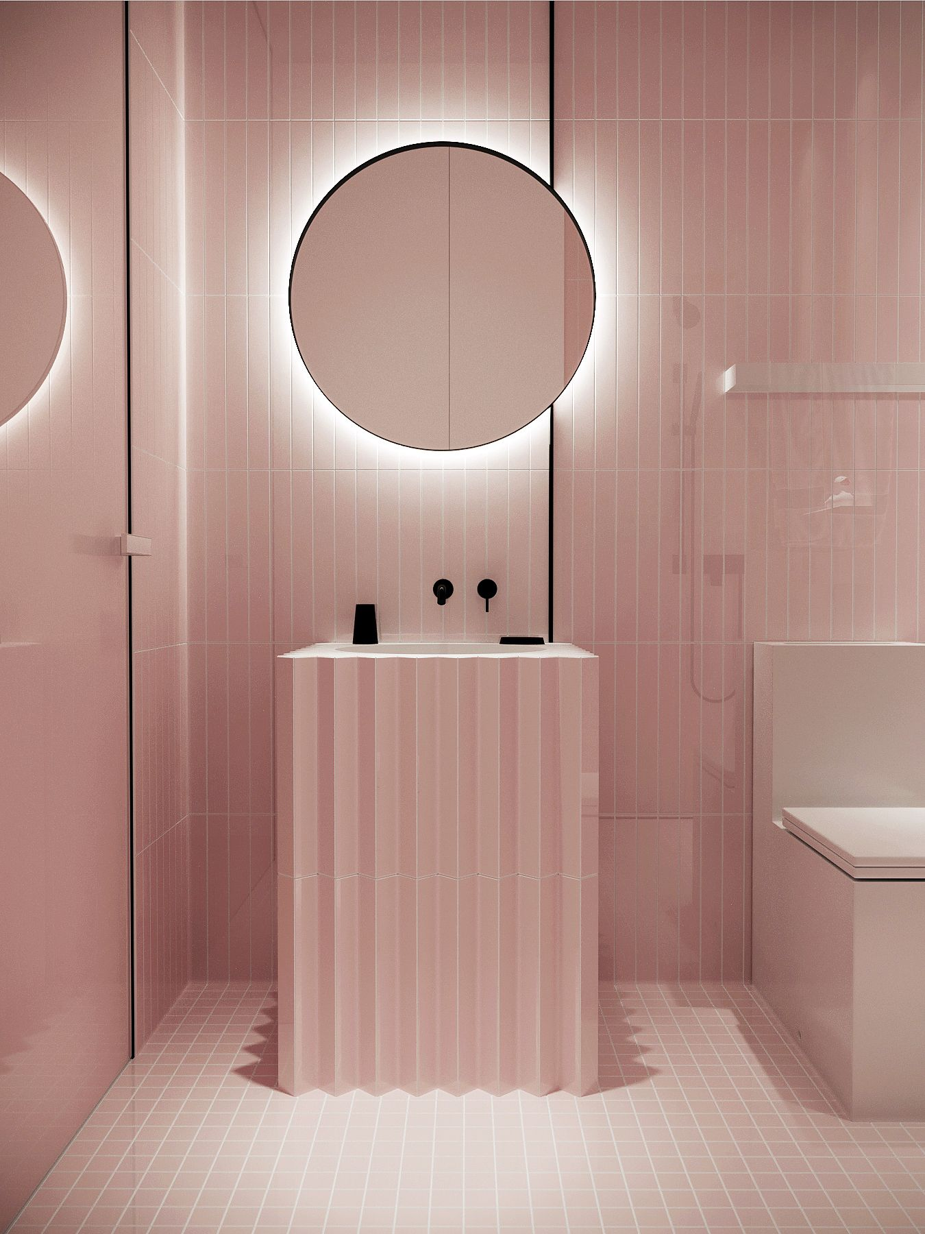 decotherapy-propositos-decoracion-2019-diseño-baño-rosa