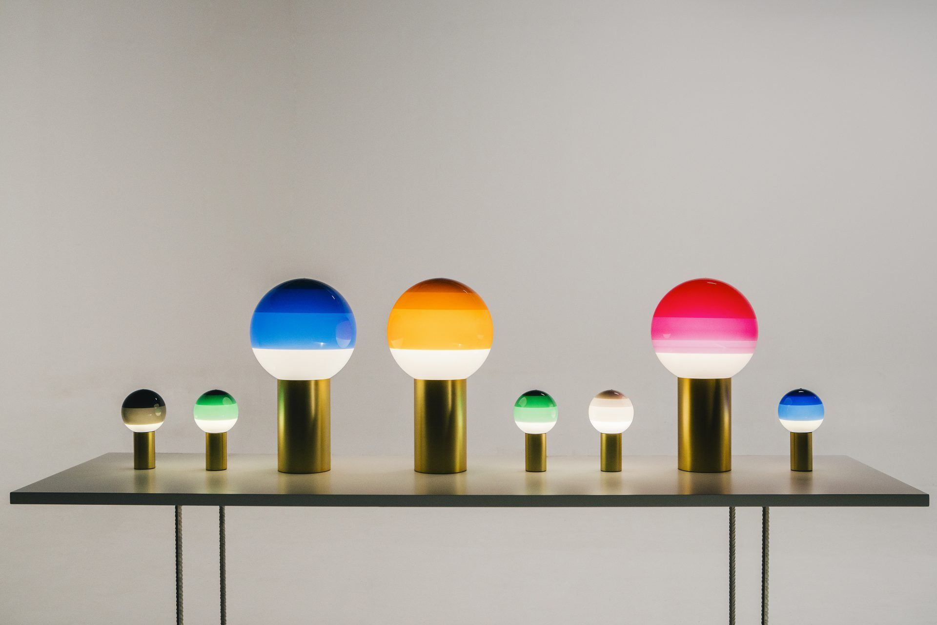 decotherapy-madrid-design-festival-blog-marset-dipping-light-jordi-canudas