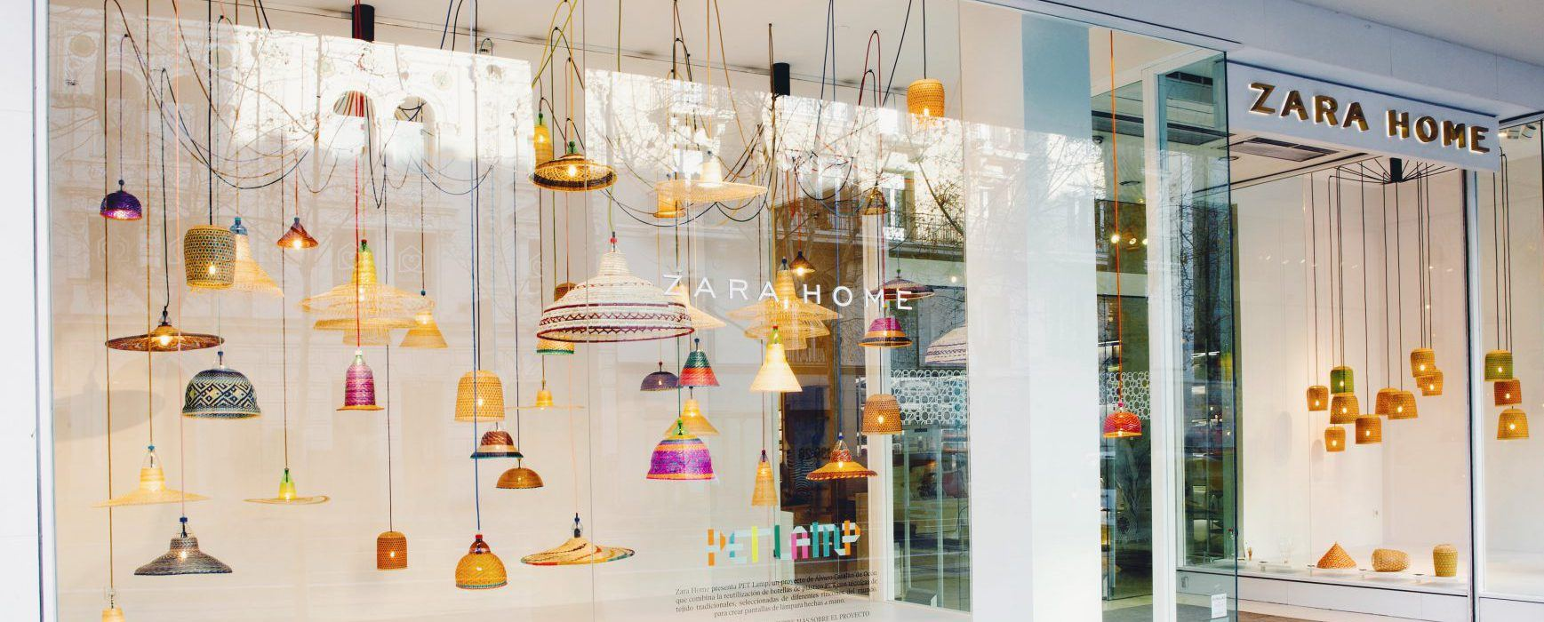 decotherapy-madrid-design-festival-blog-pet-lamp-pikul-zara-home