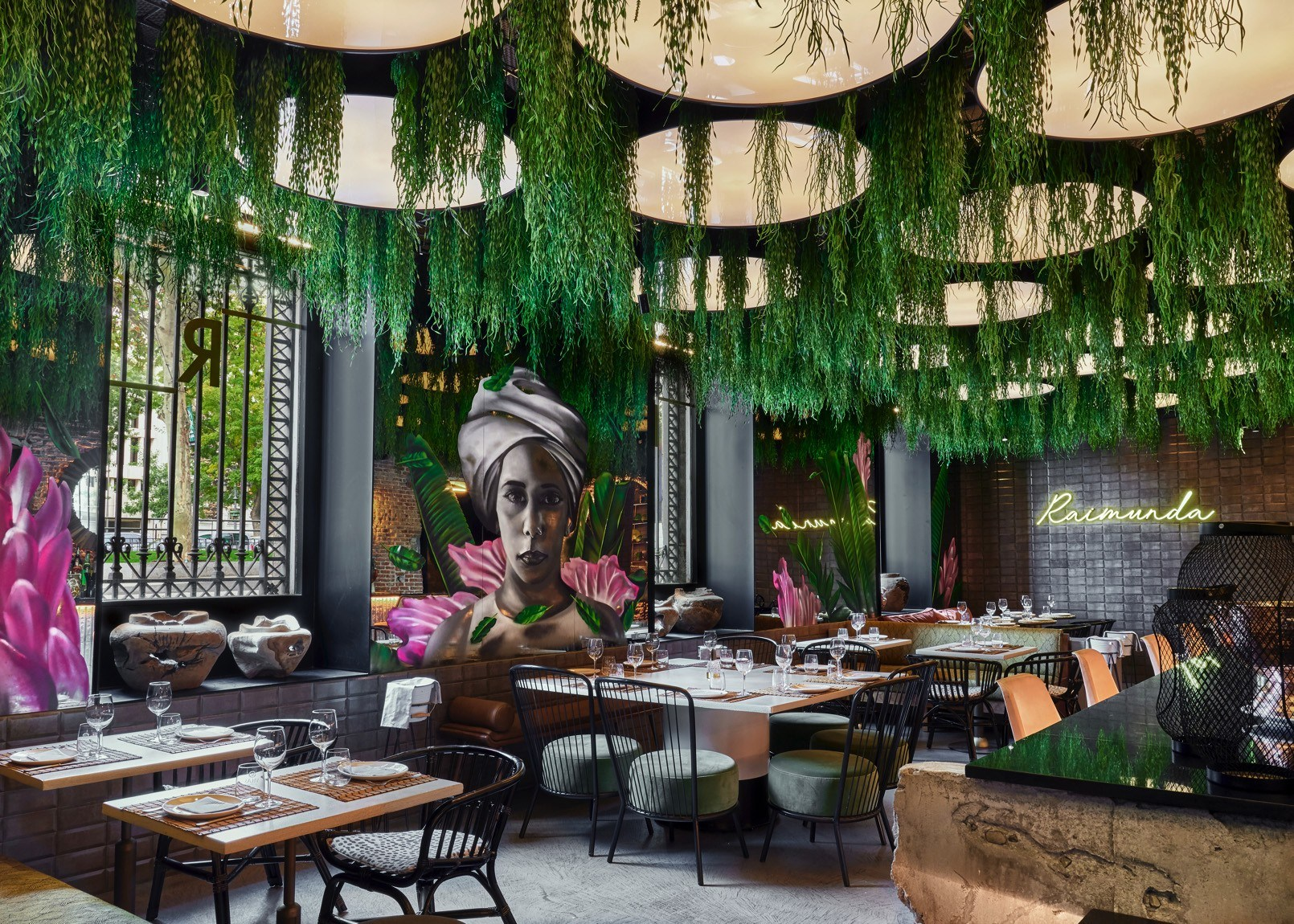 decotherapy-madrid-design-festival-blog-restaurante-raimunda-madrid-in-love