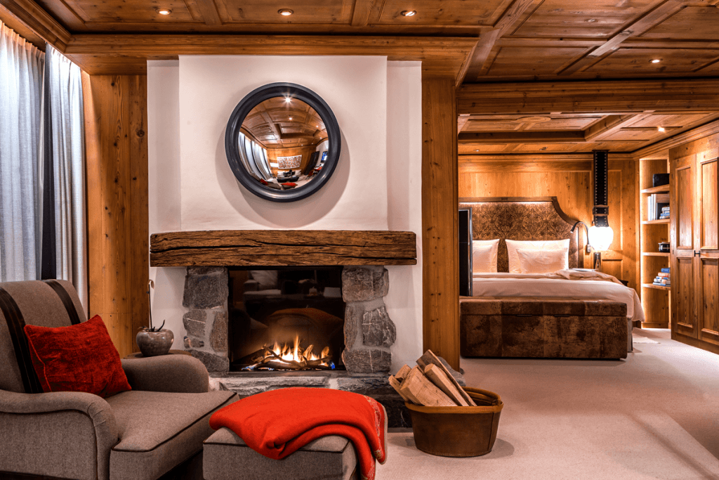 resorts-nieve-decotherapy-the-alpina-gstaad-suiza-habitacion2-1024x683.png