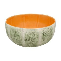 Vistaalegre-Melon-Ensaladera-25
