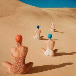 decotherapy-lumas-clifford-coffin-sun-fotografia-arte