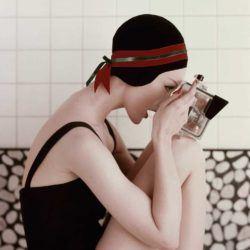 decotherapy-lumas-richard-rutledge-snapshot-fotografia-arte