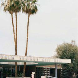 decotherapy-lumas-stephanie-kloss-palm-springs-city-hall-albert-frey-fotografia-arte