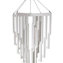 decotherapy-techerassi-vilato-optimus-lampara-diseño-decoracion