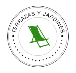 therapy pack terrazas y jardines