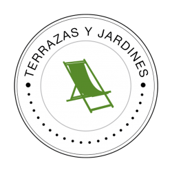 therapy pack terrazas y jardines