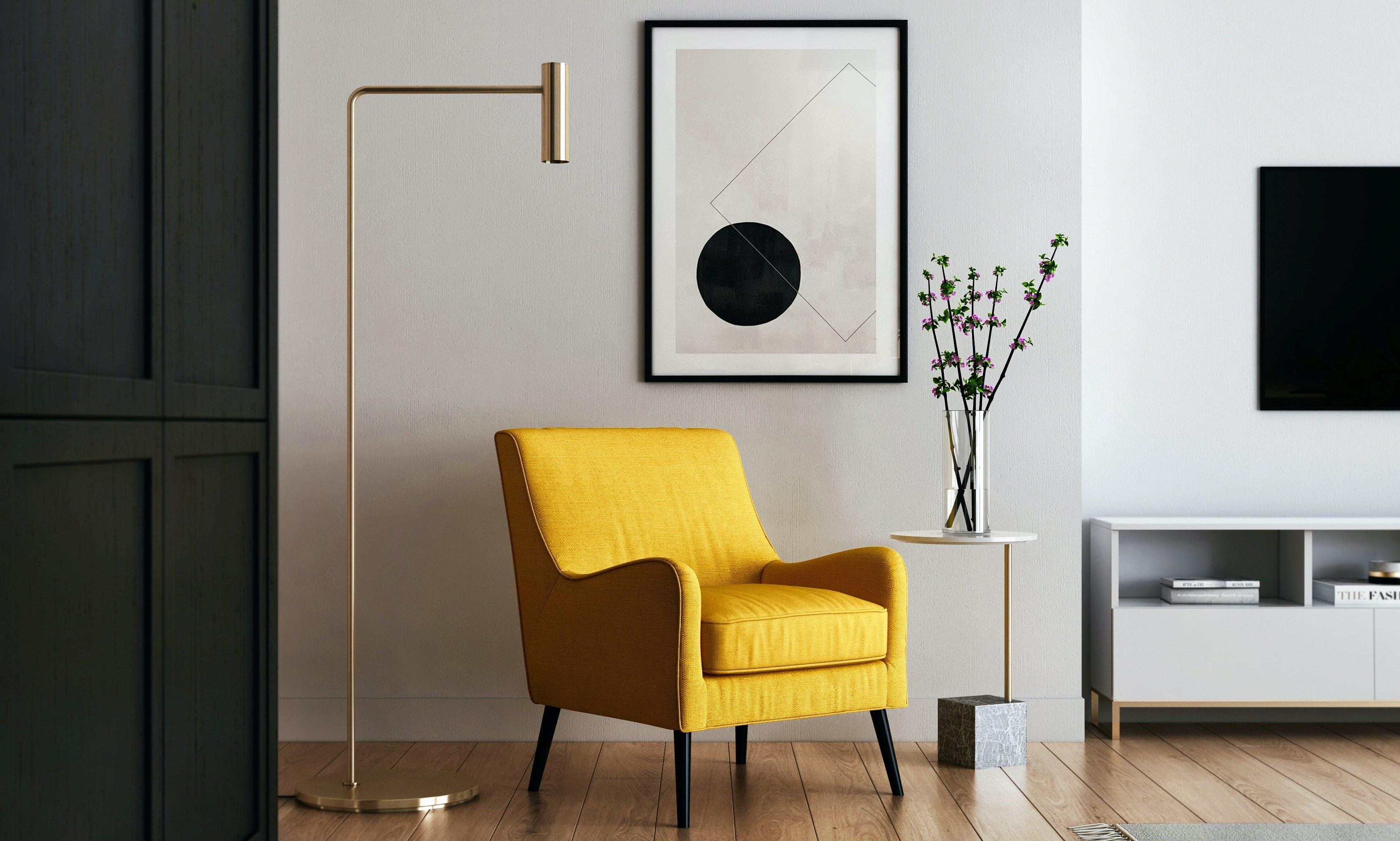 Descubre los servicios de decoración online
