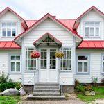 Testimonio Miguel Clemente agente inmobiliario decotherapy-servicions-decoracion-online-casas-cottage