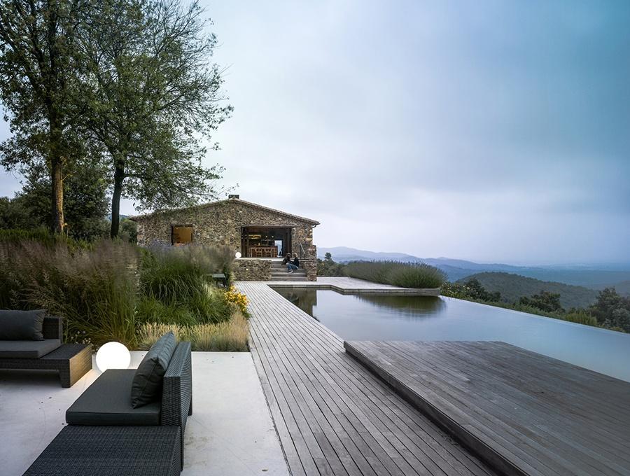Top10piscinas_Decotherapy_04 Piscina terraza