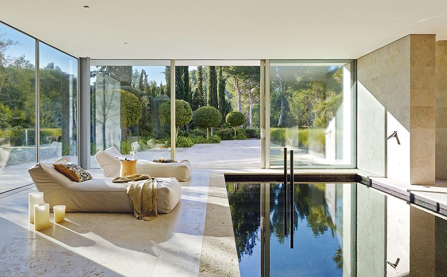 Top10piscinas_Decotherapy_12 Piscina interior